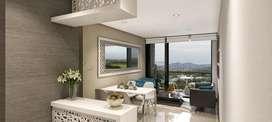 Vendo Apartamento Torre Boreal Cerca Club Campestre