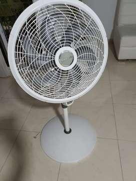 Ventilador Lasko