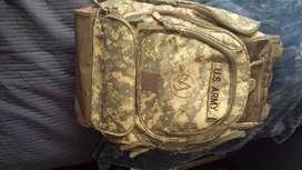 Mochila Americana original ARMY