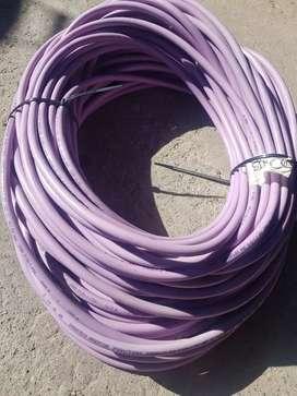 Cable subterráneo o aéreo IMSA PAYTON
