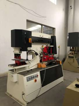 CIZALLA MULTIPLE 60 T