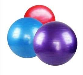 Soporte de dominadas fondos colchonetas balones