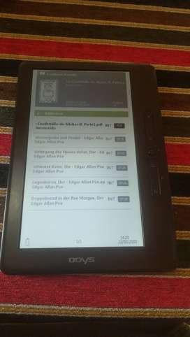 ebook odys leon