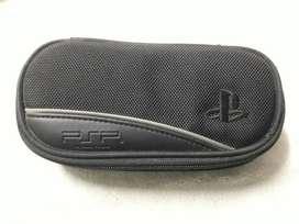 PSP funda original