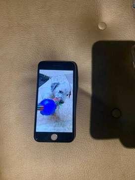 Iphone 8 64 GB. Estado 9/10