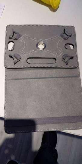 Tablet Hyundai 7 Pulgadas Koral 7w4x 1 Gb 16 Gb USADA