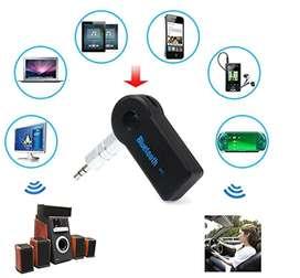 Bluetooth Tv - Auto - Mini Componente