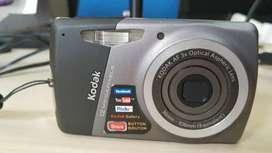 Kodak EasyShare M530 12 Mpx