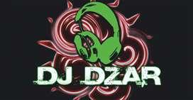 Dj Dzar Sonido -Iluminacion y Multimedia