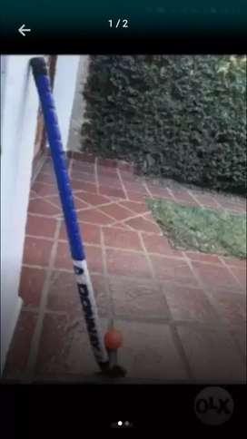 Palo de hockey