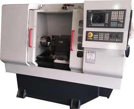 Torno CM410L/750 Siemens