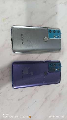 VENTA DE CELULARES Samsung Galaxy S21 Ultra
