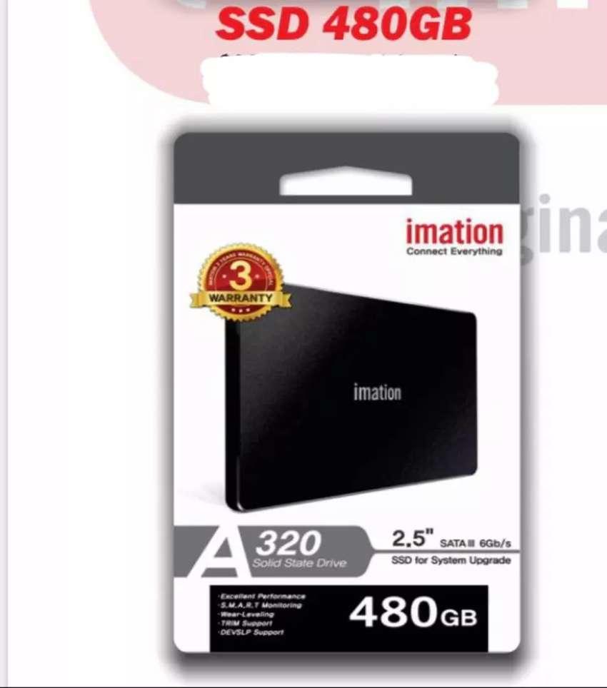 Disco de ESTADO SOLIDO 480GB ,240,GB,1240 GB