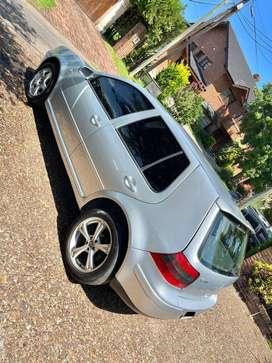 VW GOLF GTI 1.8 T