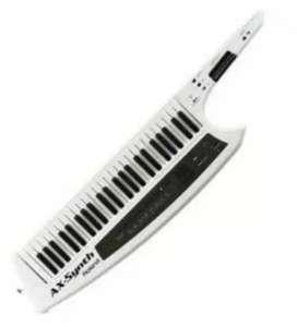 Vendo sintetizador Rolland sx excelente estado