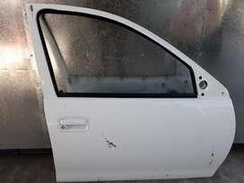 Puerta Chevrolet Classic Del/der