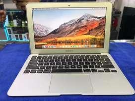 Macbook Air 2011 - Core I5