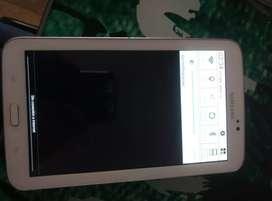 Tablet Samsung Galaxy Tab 3 8gb