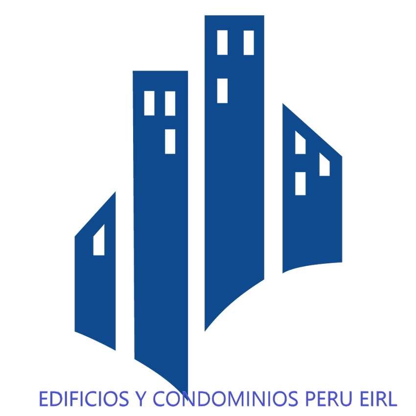 ADMINISTRACIÓN DE EDIFICIOS Y PERSONAL DE VIGILANCIA 0