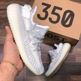Venta de zapatillas Adidas Yessy