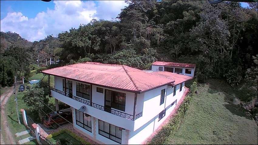 Casa Campestres