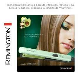 # plancha Remington aguacate Ref. Dnv-083