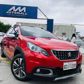 Peugeot 2008 Active 2019 automall