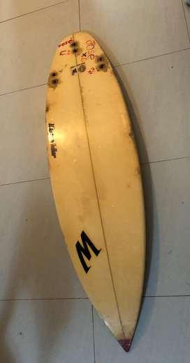 Tabla se surf