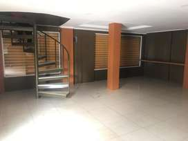 Alquiler de Local Comercial en Urdesa Central