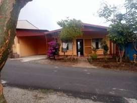 For Rent / Se Alquila