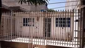 Se vende casa en la Urb. Libano 2000 todos sus papeles al día 97MILL_mas inf al 3⃣0⃣1⃣3⃣9⃣7⃣6⃣4⃣0⃣5⃣