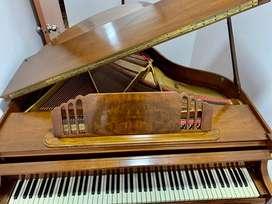 PIANO * DE COLA * BRAMBACH