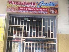 Se busca PANADERO para trabajo noctura en panaderia con horno de leña