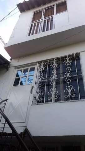 Se vende casa en Jamundí