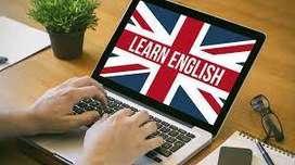 Aprende INGLES rápido