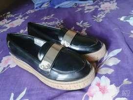 Zapatos all basics