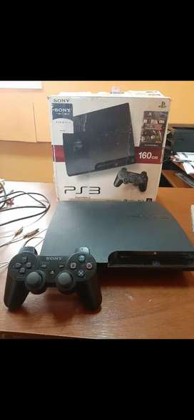 Liquido Playstation 3