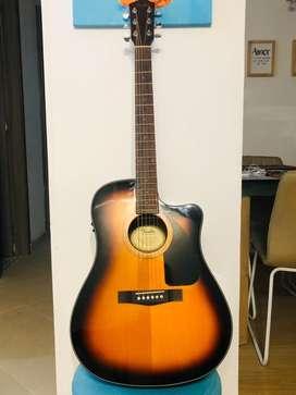 Fender 115