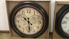 Reloj 60 Cm