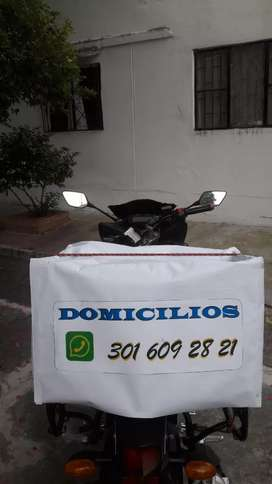 Servicios a domicilio técnico Villavicencio