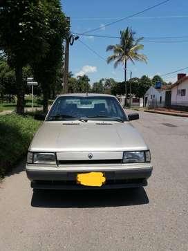 Vendo R9 6.500.000 neg.