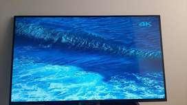 """TV SONY 42"""" REF. KDL-42W657A"""