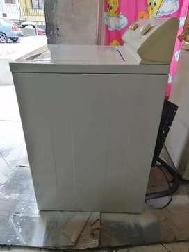 Oferta Lavadora centrantrales mecánica de 25l excelente estado con garantía