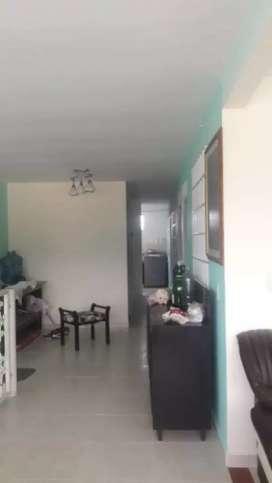 Se permuta casa en Villavicencio por propiedad en bogota  o en Ibagué