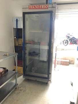 se vende congelados de 2 ventiladores