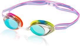 Gafas De Natación Speedo Vanquisher 2.0 Espejadas