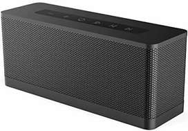 Parlante Bluetooth, Meidong 3119altavoz bluetooth portátil