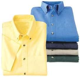 venta por mayor y menor directo de fabrica indumentaria