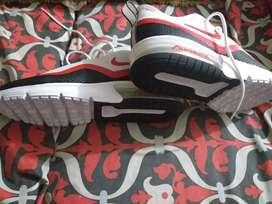 Zapatos Airway nike