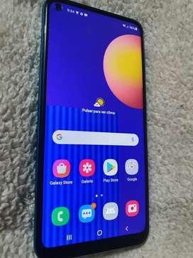 M11 Samsung